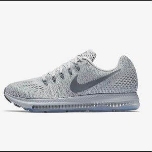 Women's Nike Zoom All Out Low Shoes